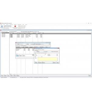 Wprowadzanie pozycji na dokument zakupu w programie WAPRO BEST