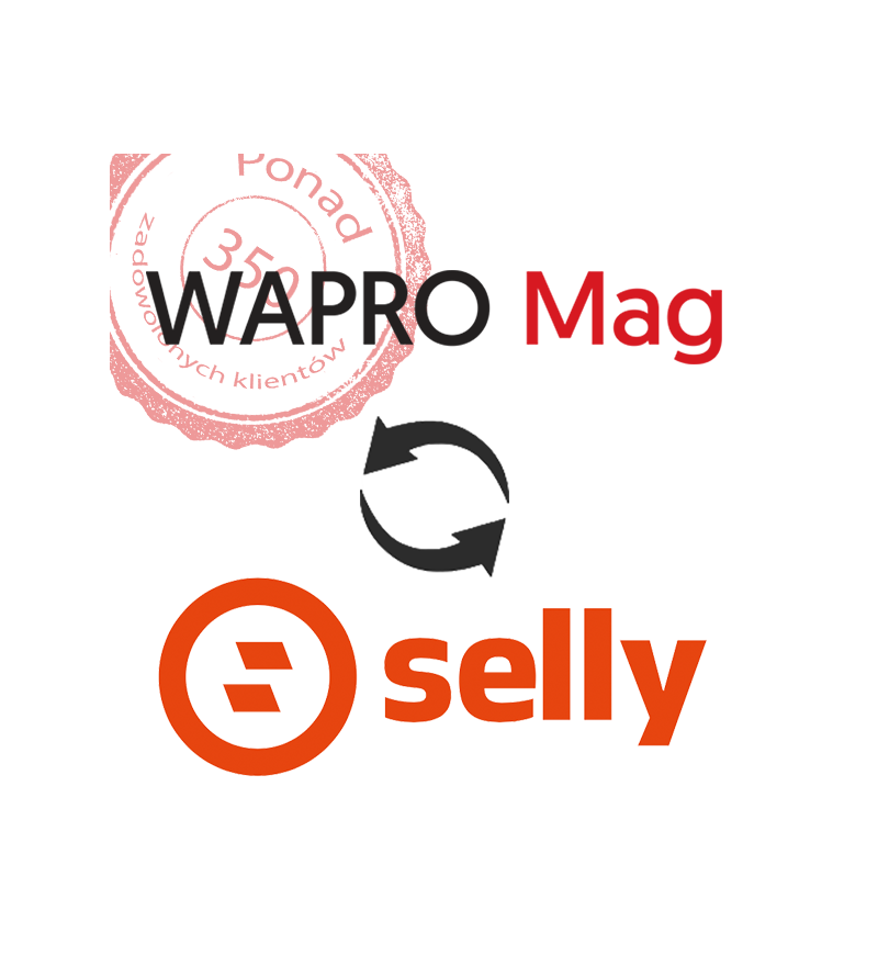 integrator selly wf mag
