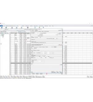 Dodawanie nowego zapisu do rejestru VAT w programie WAPRO KAPER