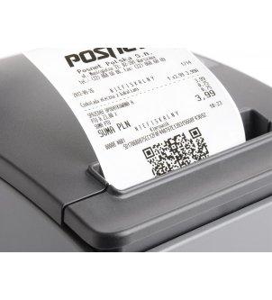 Posnet THERMAL HD ONLINE drukarka fiskalna