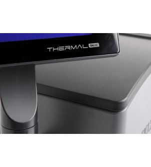 Posnet THERMAL XL2 ONLINE drukarka fiskalna