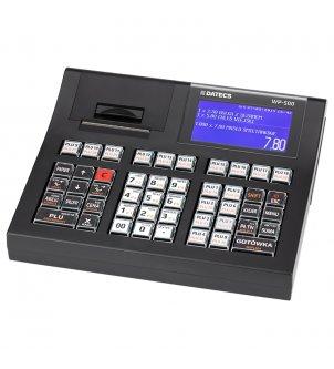 DATECS WP-500 ONLINE