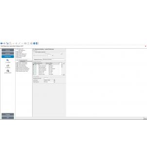 Konfiguracja rejestru dokumentów handlowych w programie WAPRO FAKTURKA